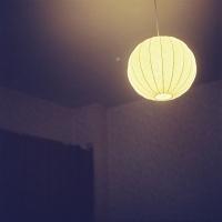besenrein-02-033