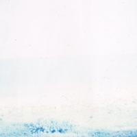 rosanna_verbrannte-serie_201201