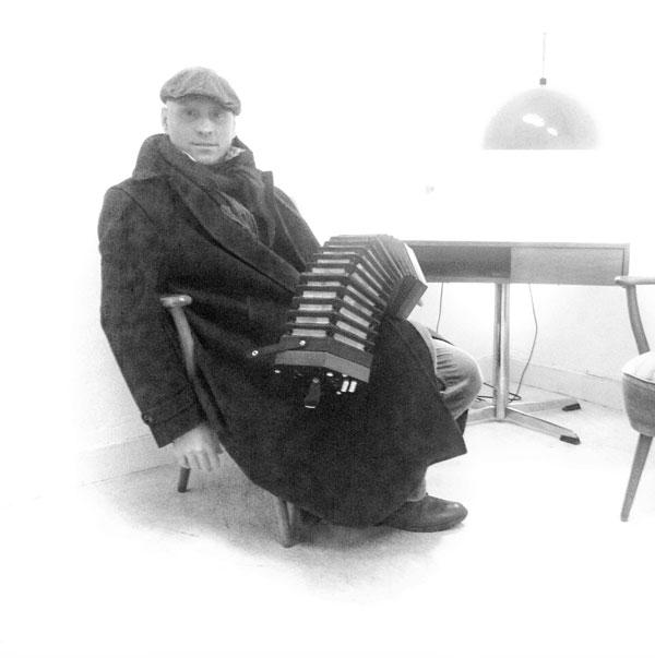 Salonesk im Fotoraum